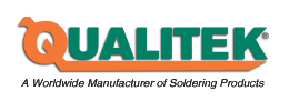 Welcome To Qualitek International, Inc.
